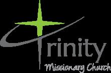 Trinity Springfield Ohio